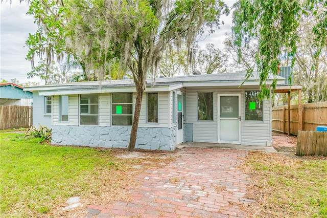 3511 Bethlehem Road, Dover, FL 33527 (MLS #T3228175) :: Lovitch Group, Keller Williams Realty South Shore