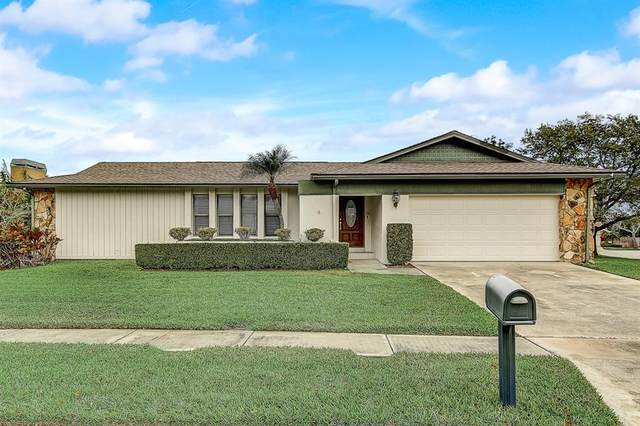 3041 Ibis Court, Clearwater, FL 33762 (MLS #T3228196) :: Keller Williams on the Water/Sarasota