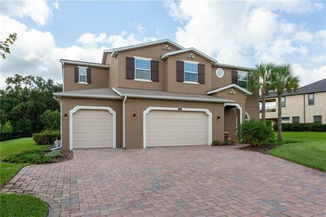 2625 Cordoba Ranch Boulevard, Lutz, FL 33559 (MLS #T3228298) :: Medway Realty