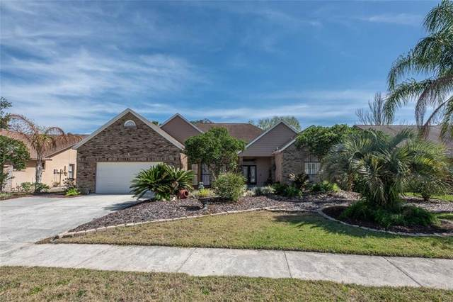 2603 Brooker Trace Lane, Valrico, FL 33596 (MLS #T3228391) :: Griffin Group