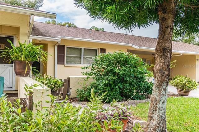390 301 Boulevard W 26B, Bradenton, FL 34205 (MLS #T3228437) :: Icon Premium Realty