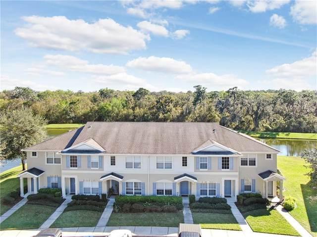 5842 Fishhawk Ridge Drive, Lithia, FL 33547 (MLS #T3228479) :: Icon Premium Realty