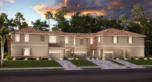 8510 Golf Way, Davenport, FL 33896 (MLS #T3228522) :: Icon Premium Realty