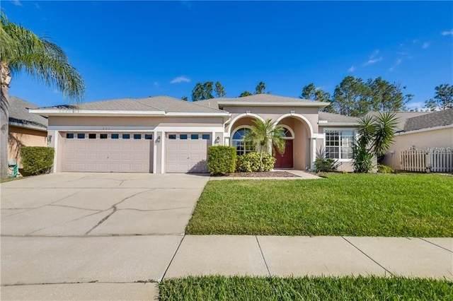 222 Nottingham Way, Davenport, FL 33897 (MLS #T3228575) :: Premier Home Experts