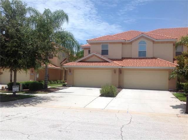 1429 Ridge Terrace, Tarpon Springs, FL 34689 (MLS #T3229300) :: Prestige Home Realty