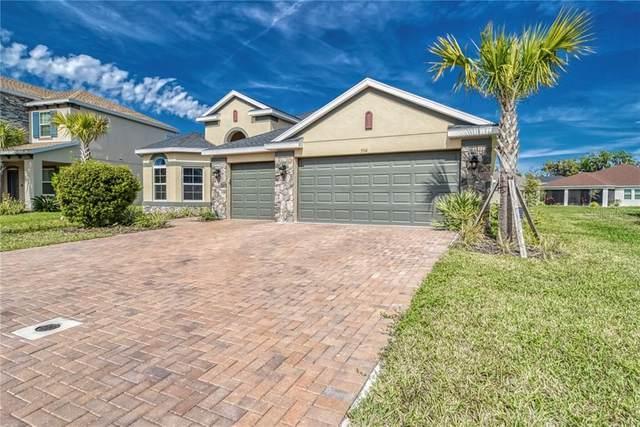 5514 69TH Place E, Ellenton, FL 34222 (MLS #T3229842) :: Medway Realty