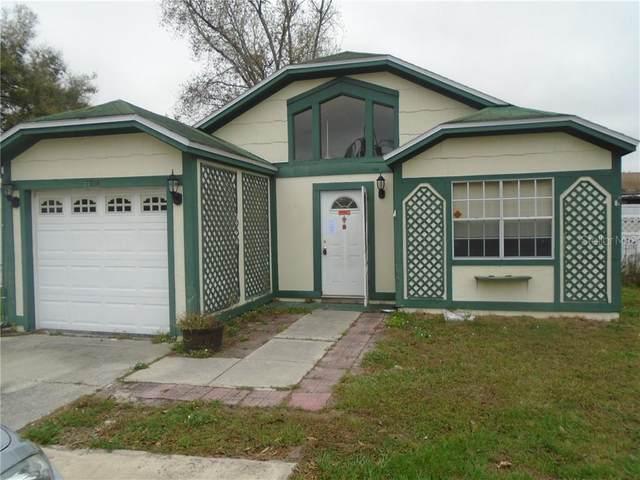 7708 Leon Avenue, Temple Terrace, FL 33637 (MLS #T3230056) :: Griffin Group