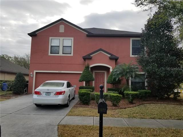 2022 Abbey Trace Drive, Dover, FL 33527 (MLS #T3230273) :: Lovitch Group, Keller Williams Realty South Shore