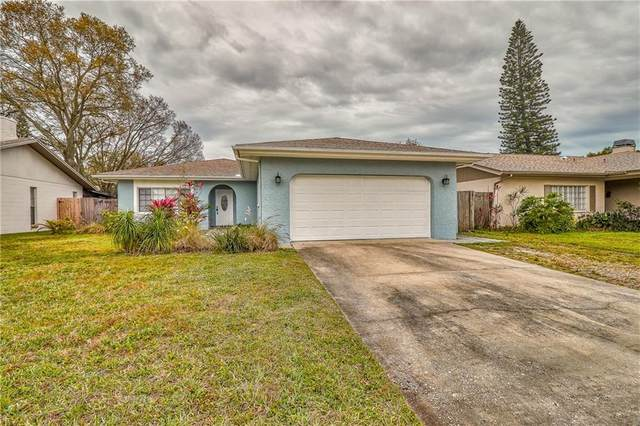 6272 107TH Avenue N, Pinellas Park, FL 33782 (MLS #T3230676) :: Medway Realty