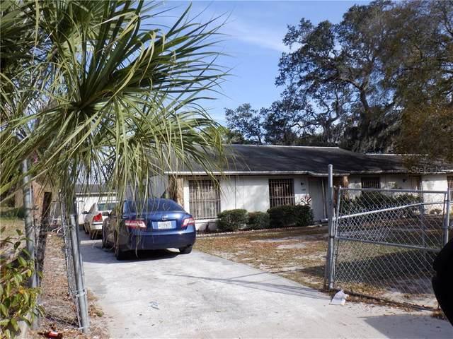 Address Not Published, Tampa, FL 33619 (MLS #T3230851) :: Team Bohannon Keller Williams, Tampa Properties