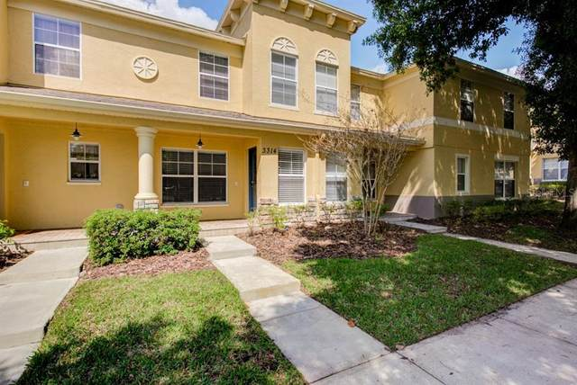 3314 Spy Tower Court, Valrico, FL 33594 (MLS #T3231046) :: Lovitch Group, Keller Williams Realty South Shore