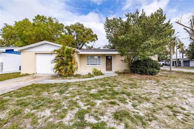 1018 Pert Lane, Holiday, FL 34691 (MLS #T3231342) :: Cartwright Realty