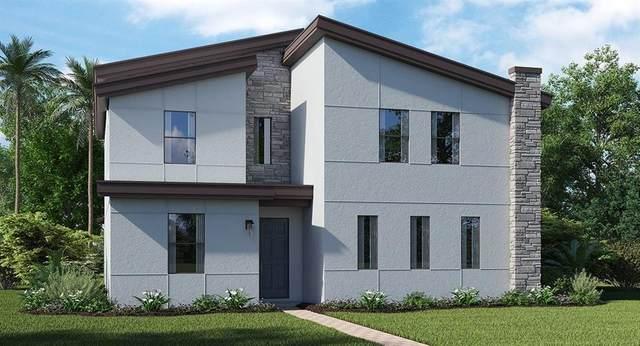 4511 Narrative Lane, Kissimmee, FL 34746 (MLS #T3231360) :: RE/MAX Premier Properties