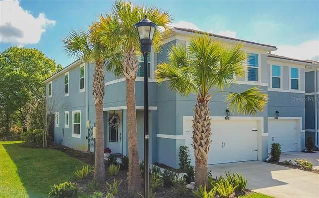 17857 Stella Moon Place, Lutz, FL 33558 (MLS #T3231364) :: Bustamante Real Estate