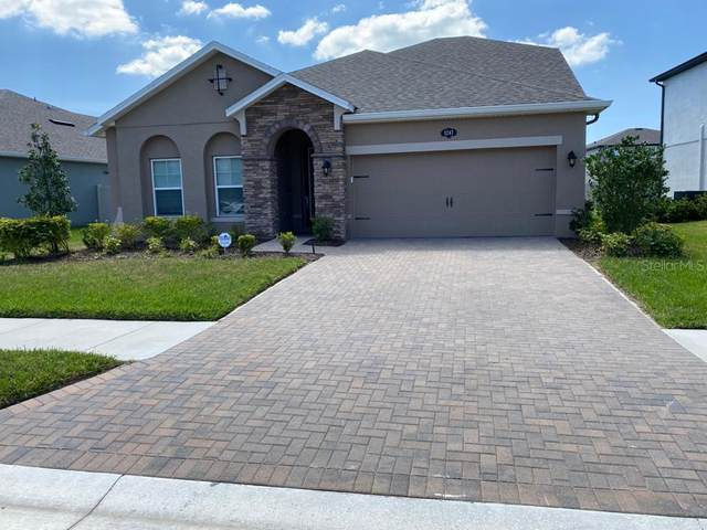 1247 Multiflora Loop, Lutz, FL 33558 (MLS #T3231418) :: Team TLC | Mihara & Associates