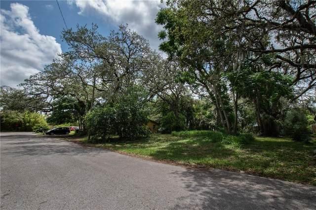 Anay Court, New Port Richey, FL 34653 (MLS #T3231508) :: Lockhart & Walseth Team, Realtors