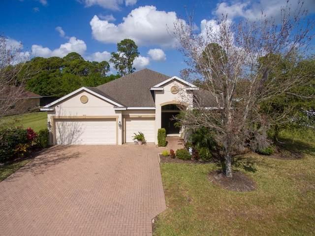 5409 72ND Terrace E, Ellenton, FL 34222 (MLS #T3231542) :: Medway Realty