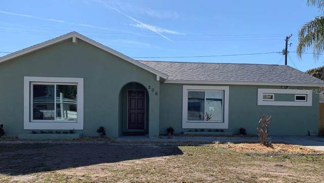 206 Flamingo Drive, Apollo Beach, FL 33572 (MLS #T3231661) :: Pepine Realty