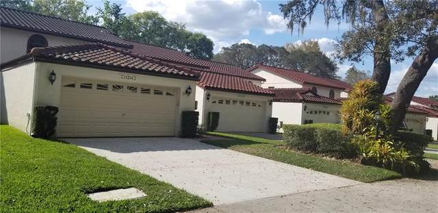 11316 Linarbor Place E, Temple Terrace, FL 33617 (MLS #T3231766) :: Griffin Group