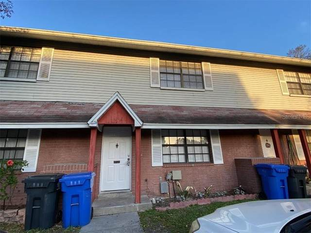 Address Not Published, Tampa, FL 33617 (MLS #T3231845) :: Griffin Group