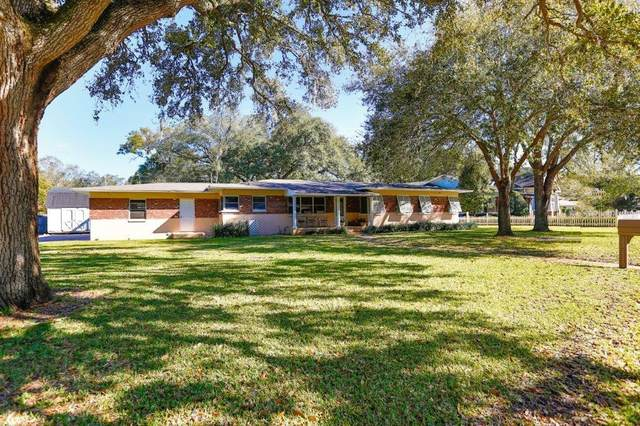 3102 S Emerson Street, Tampa, FL 33629 (MLS #T3232205) :: The Duncan Duo Team