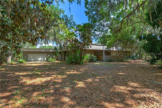1030 Jameson Road, Lithia, FL 33547 (MLS #T3232266) :: EXIT King Realty