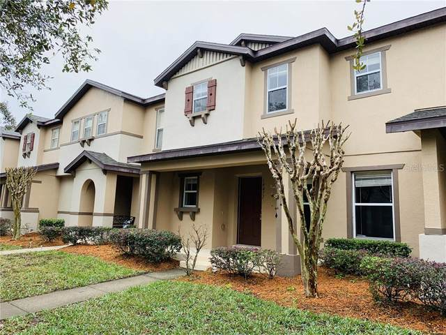 14477 Chinese Elm Drive, Orlando, FL 32828 (MLS #T3232389) :: Griffin Group