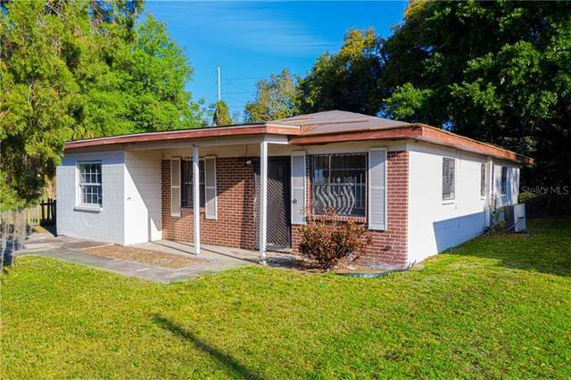 3508 E 22ND Avenue, Tampa, FL 33605 (MLS #T3232400) :: Griffin Group