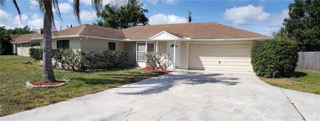 435 27TH Avenue, Vero Beach, FL 32968 (MLS #T3232729) :: Baird Realty Group