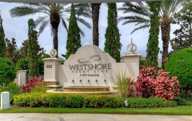 5823 Bowen Daniel Drive #1201, Tampa, FL 33616 (MLS #T3233262) :: Medway Realty