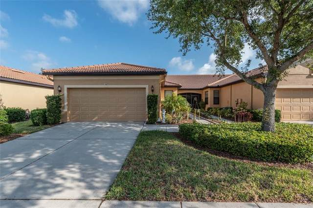 347 Bluewater Falls Court, Apollo Beach, FL 33572 (MLS #T3233396) :: Premium Properties Real Estate Services