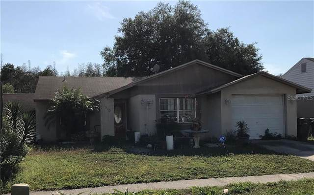 Address Not Published, Tampa, FL 33618 (MLS #T3233439) :: Griffin Group