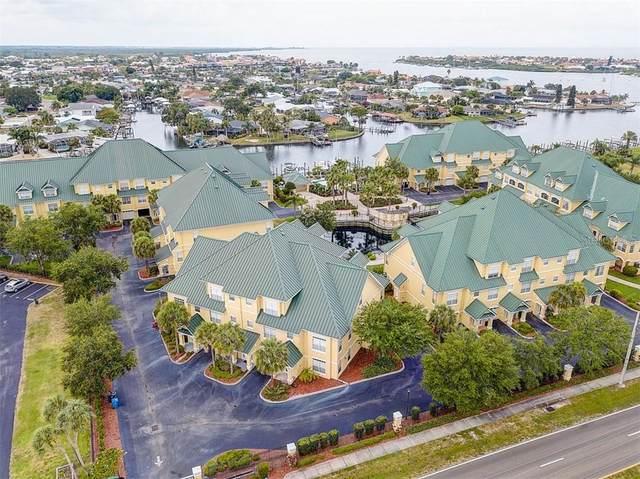 6319 Sunset Bay Circle, Apollo Beach, FL 33572 (MLS #T3233549) :: Lovitch Group, Keller Williams Realty South Shore