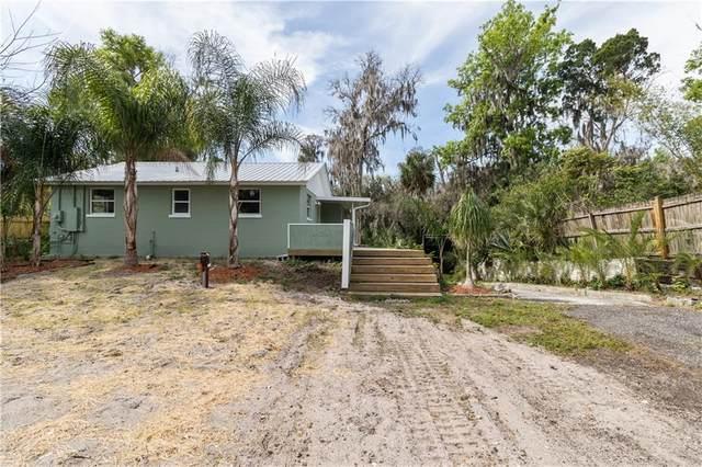 4124 Alafia Boulevard, Brandon, FL 33511 (MLS #T3233590) :: Lovitch Group, Keller Williams Realty South Shore