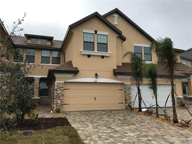 5081 Wandering Way, Wesley Chapel, FL 33544 (MLS #T3233678) :: Premier Home Experts