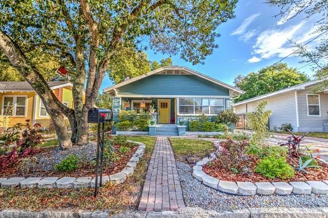 107 W Jean Street, Tampa, FL 33604 (MLS #T3233743) :: Pepine Realty