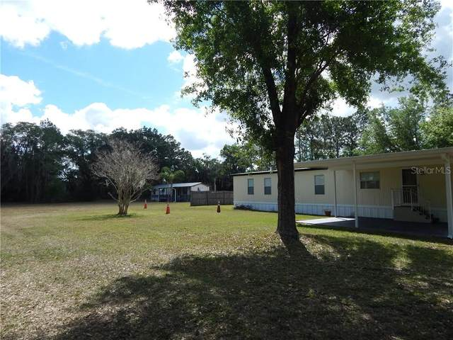 11106 Browning Road, Lithia, FL 33547 (MLS #T3233750) :: The Robertson Real Estate Group
