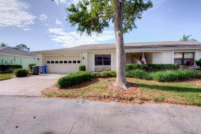 1506 Leland Drive, Sun City Center, FL 33573 (MLS #T3233802) :: Cartwright Realty