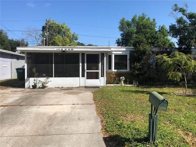 10259 121ST Avenue, Largo, FL 33773 (MLS #T3233853) :: Gate Arty & the Group - Keller Williams Realty Smart
