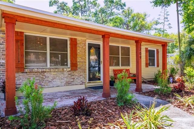 1209 E North Street, Tampa, FL 33604 (MLS #T3233898) :: Pepine Realty