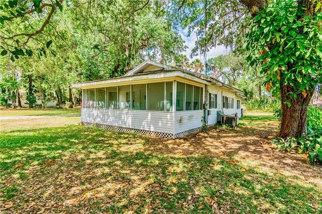 403 Marjory Drive, Valrico, FL 33594 (MLS #T3233903) :: The Robertson Real Estate Group