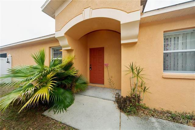 4324 Country Hills Boulevard, Plant City, FL 33563 (MLS #T3233935) :: Team TLC | Mihara & Associates