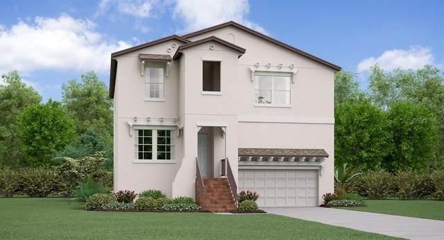 7411 S Faul Street, Tampa, FL 33616 (MLS #T3233949) :: Burwell Real Estate