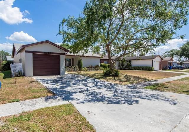 1036 Pine Ridge Circle, Brandon, FL 33511 (MLS #T3233960) :: Griffin Group