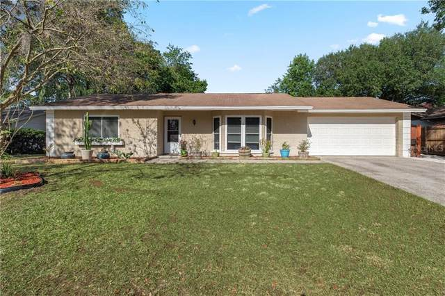 816 Regent Circle S, Brandon, FL 33511 (MLS #T3233971) :: The Robertson Real Estate Group