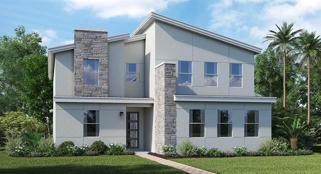 4543 Narrative Lane, Kissimmee, FL 34746 (MLS #T3233983) :: RE/MAX Premier Properties