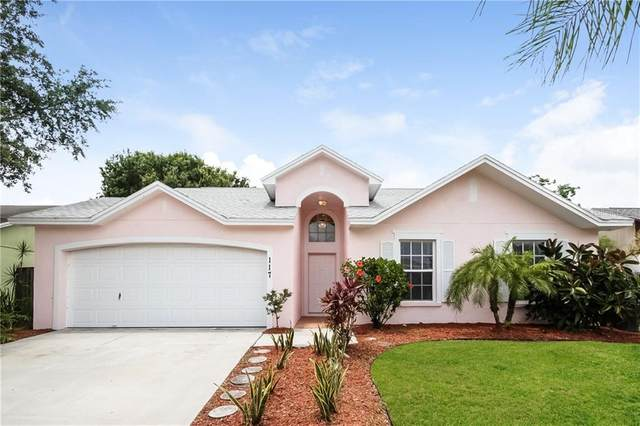 Address Not Published, Apollo Beach, FL 33572 (MLS #T3234057) :: Team Bohannon Keller Williams, Tampa Properties