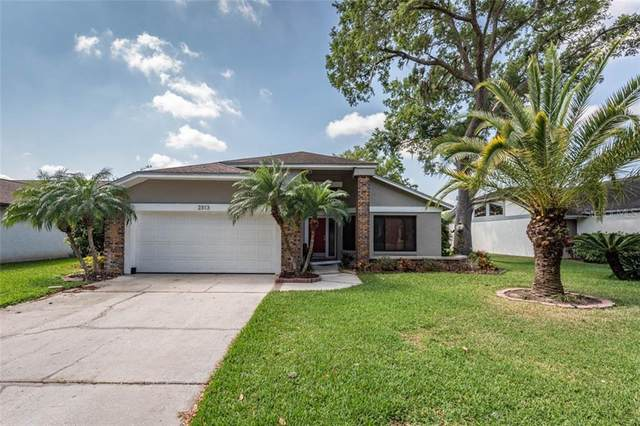 2313 Walden Place N, Plant City, FL 33566 (MLS #T3234124) :: Gate Arty & the Group - Keller Williams Realty Smart