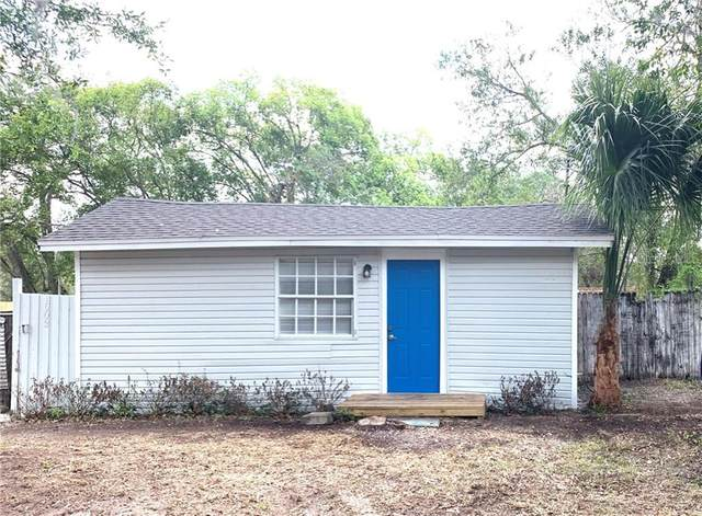 1903 E Bird Street, Tampa, FL 33604 (MLS #T3234131) :: Pepine Realty