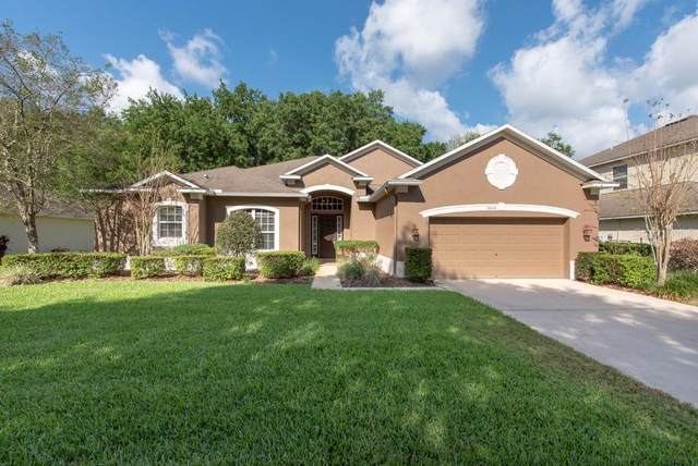 16212 Barrineau Place, Lutz, FL 33549 (MLS #T3234211) :: Team TLC | Mihara & Associates